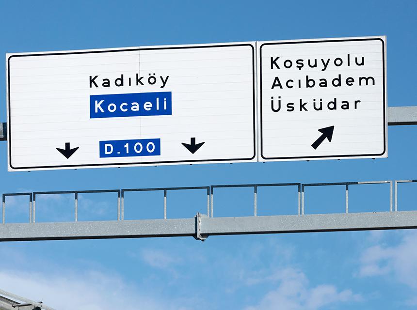 akordeon_otomotiv_trafik_tabelasi